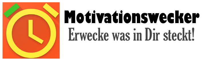 Motivationswecker